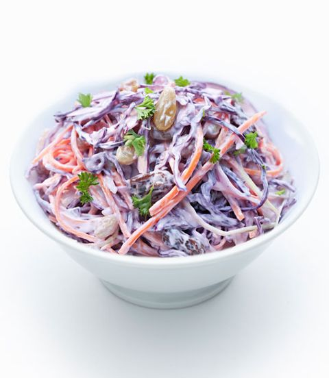 Ingredient, Purple, Produce, Peach, Recipe, Bowl, Allium, Laotian cuisine,