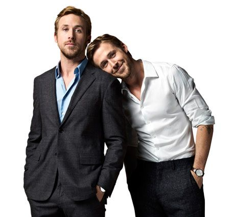c4a3b5a1b1 Ryan Gosling Interview – Ryan Gosling Drive and Crazy