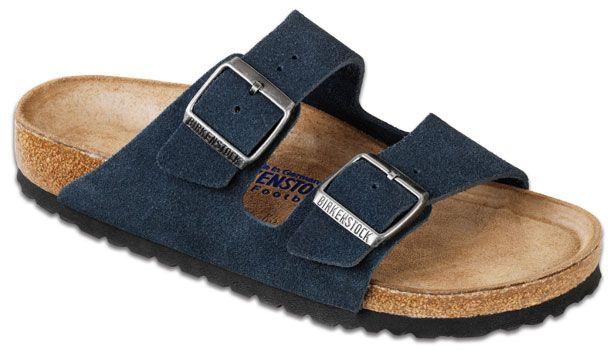 Birkenstock Sandals Color Sandal Sandal New Sandals Sandals Birkenstock Birkenstock Color New New c54jqS3ALR