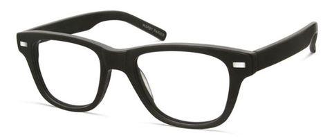 e13439632e8e Buddy Holly Birthday 75th Gles. Faosa Eyewear Jose Esquivel Buddy Holly  Eyegles Archives