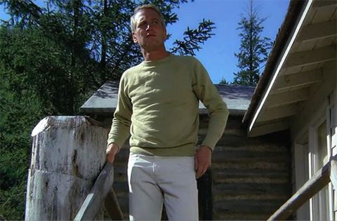 Αποτέλεσμα εικόνας για paul newman sweater
