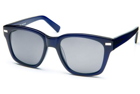 warby parker sungglasses