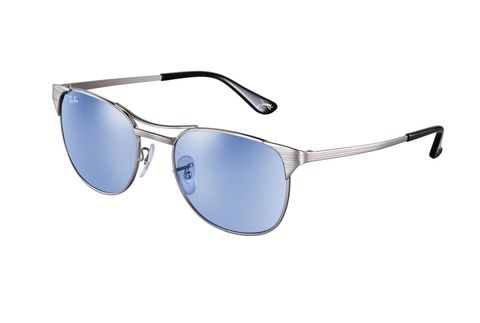 johnny marry ray-ban sunglasses