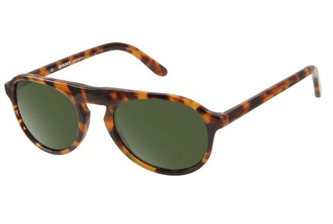 gant by michael bastian eyewear sunglasses