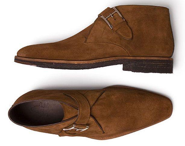 Affordable Mens Dress Boots