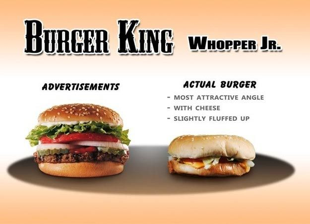 54cc67b6d5393_-_esq-real-burgers-vs-ads-011012-xlg.jpeg