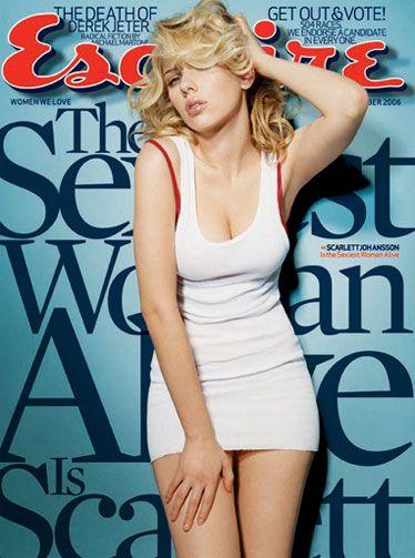 Esquire sexiest woman alive list pics 57