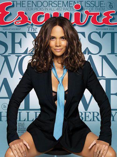 Esquire sexiest woman alive list pics 16