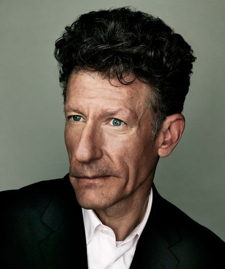 lyle lovett quotes lyle lovett what i ve learned interview