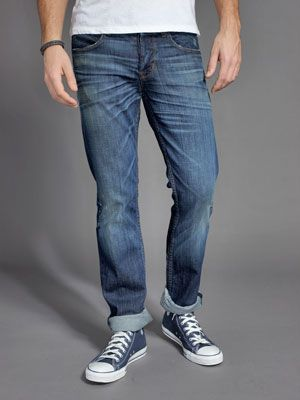 Blue, Leg, Product, Denim, Trousers, Jeans, Textile, Standing, Joint, White,
