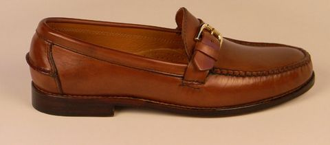 loafers-rancourt