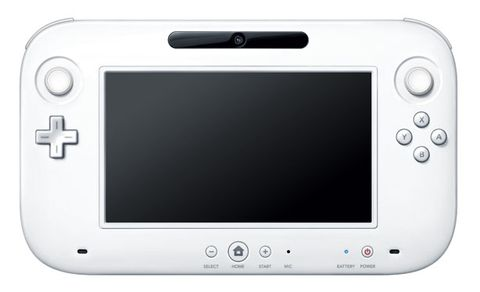 Electronic device, Product, Gadget, Display device, Text, White, Technology, Electronics, Handheld game console, Line,