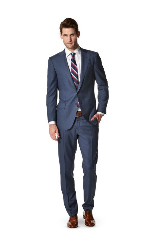 0ca617368d Spring Suits