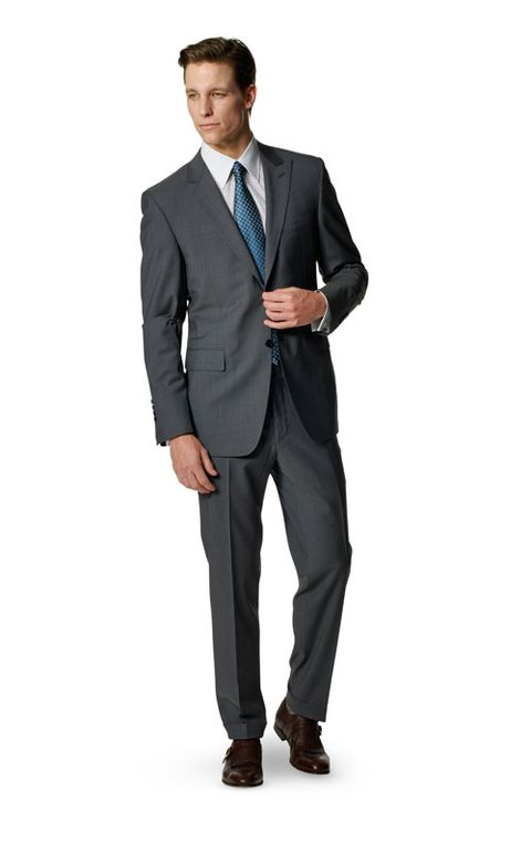802fe66f0ad2 Best Suits for Spring - New Spring Suits