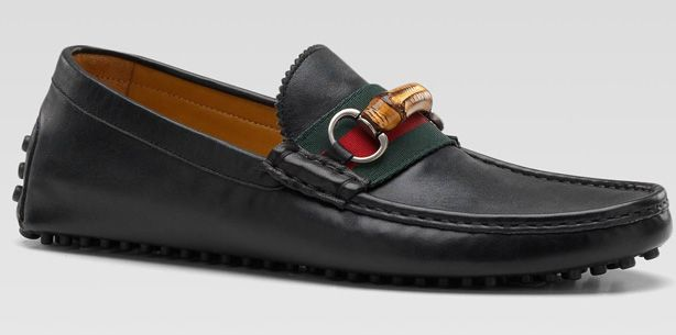 5551ce3fe37 Gucci Drivers - Gucci Driving Shoes