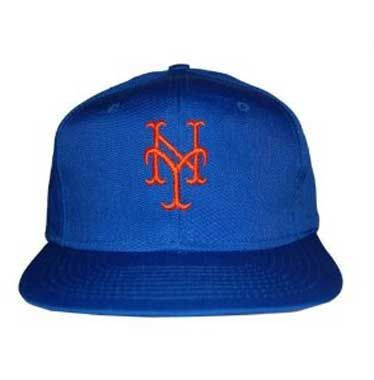 The New York Mets Original