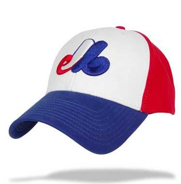 580b979974d Best Baseball Hats of All Time - Most Stylish Baseball Hats of All Time