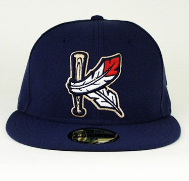 Best Baseball Hats of All Time - Most Stylish Baseball Hats of All Time 07d955aa4f2