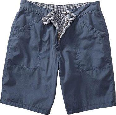 Blue, Product, Collar, Textile, White, Fashion, Electric blue, Black, Pattern, Cobalt blue,