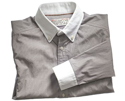 shipley and halmos shirt