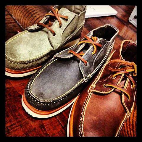 Footwear, Brown, Product, Shoe, Orange, Amber, Tan, Leather, Fashion, Carmine,