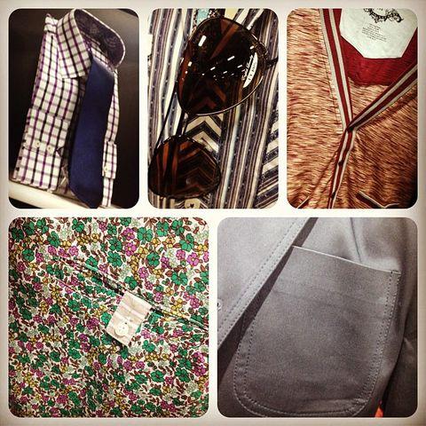 Pattern, Kitchen utensil, Eye glass accessory, Design, Tie, Stemware, Silver, Pattern,