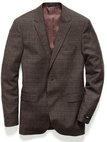 Fall Tweed Jackets New Tweed Jackets For Men