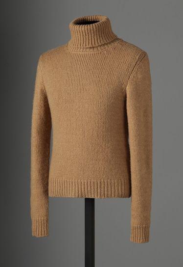Best Turtleneck Sweaters Mens Turtleneck Sweaters