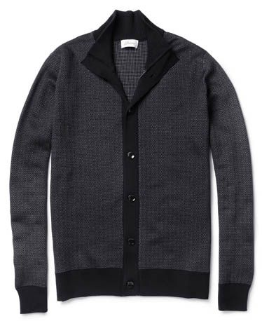 eca094583 Men s Cardigan Sweaters - Best Cardigan Sweaters for Men