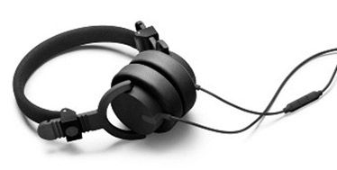 Audio equipment, Electronic device, Technology, White, Gadget, Audio accessory, Cable, Black, Grey, Black-and-white,