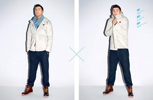 size 40 2b70d 571bc Nike CR7 Collection - Cristiano Ronaldo Nike Collaboration