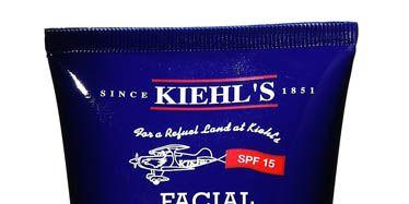 Kiel's