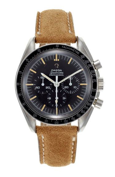 Gilt's Vintage Watch Sale for Timepiece Fanatics - Best