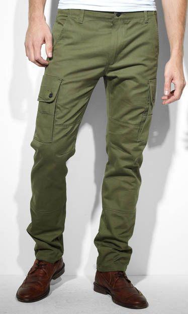 Stylish Pants For Men m2vuHSMH