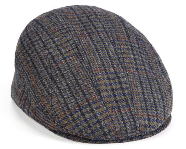 b6b0cd67c2e A Few Tips for Avoiding Hat Head - The Best Men s Hats