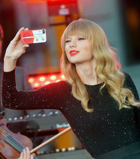 iphone 5 taylor swift