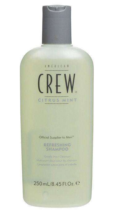 Liquid, Fluid, Product, Bottle, White, Beauty, Plastic bottle, Cosmetics, Grey, Glass bottle,