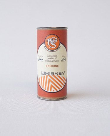 Orange, Amber, Logo, Aluminum can, Beverage can, Peach, Maroon, Metal, Cylinder, Tin,