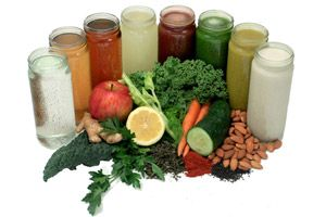 Juice cleansing for men how to juice cleanse day five malvernweather Images