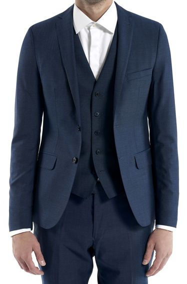 Clothing, Coat, Product, Dress shirt, Collar, Sleeve, Pocket, Shirt, Textile, Standing,