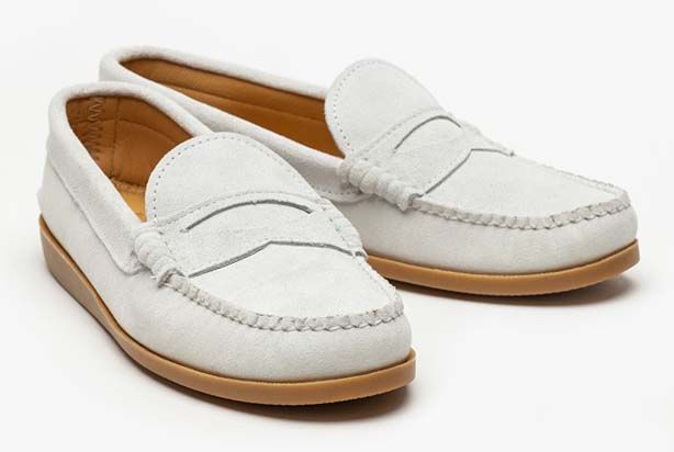 4771d69dd84 Quoddy Penny Loafer - Best Shoes for Men