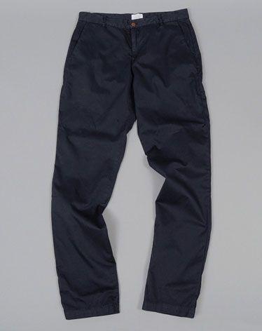 Trousers, Denim, Textile, White, Pocket, Style, Black, Electric blue, Fashion design, Active pants,