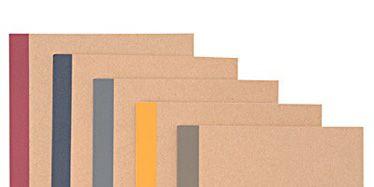 Brown, Line, Tan, Peach, Rectangle, Beige, Parallel, Khaki, Paint, Cardboard,