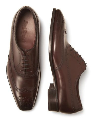 Footwear, Brown, Product, Tan, Leather, Maroon, Fashion, Liver, Dress shoe, Oxford shoe,