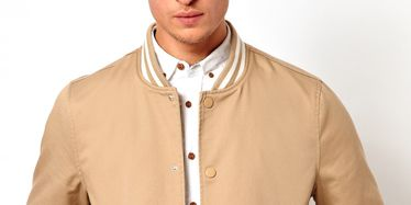 Clothing, Product, Collar, Sleeve, Shoulder, Textile, Standing, Joint, Outerwear, White,