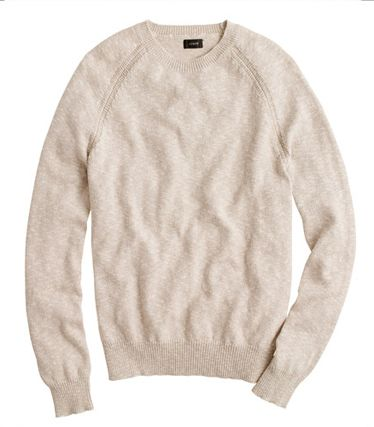 Product, Sweater, Brown, Sleeve, Textile, Outerwear, White, Collar, Wool, Woolen,