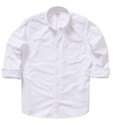 Clothing, Product, Collar, Sleeve, Textile, White, Purple, Magenta, Fashion, Lavender,