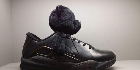 Footwear, Shoe, White, Athletic shoe, Carmine, Black, Grey, Walking shoe, Maroon, Outdoor shoe,