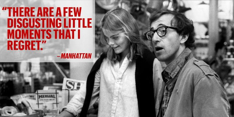 child molestation references in woody allen movies  5 2014 this post has been updated to include more examples from woody allen s films