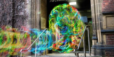 Colorfulness, Art, Graffiti, Visual arts, Street art, Modern art, Paint, Painting, Graphics, Graphic design,